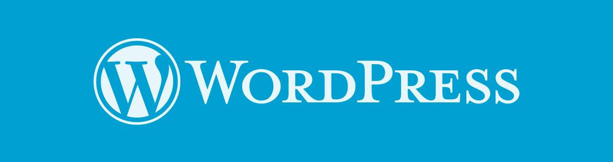 Что нового в WordPress 5.1 ?